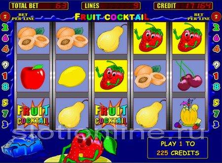 игровые казино играть на деньги