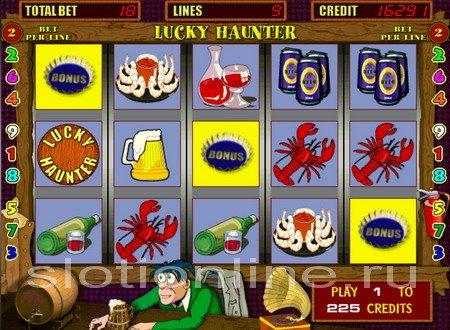 Скачать бесплатно игровые автоматы пробки обезьяны русско казино