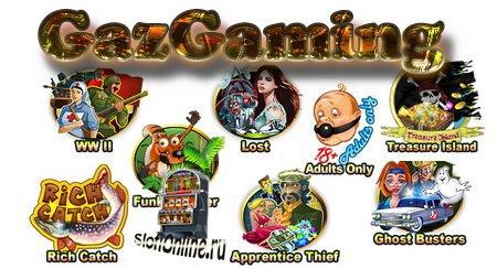 игровые автоматы играть бесплатно и без регистрации для взрослых