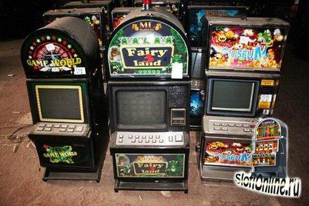 Игры казино однорукий бандит бесплатно и без регистрации казино онлайн бесплатно без регистрации смс