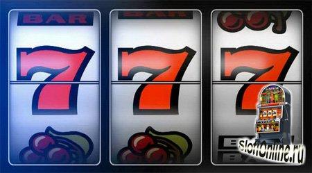 Игровые аппараты бесплатно иллюзионист игровые автоматы играть azino888 win санкт петербург