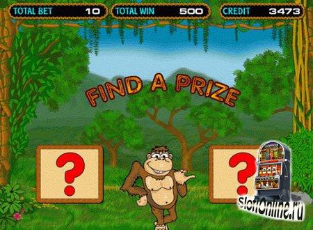 скачать карточную игру онлайн