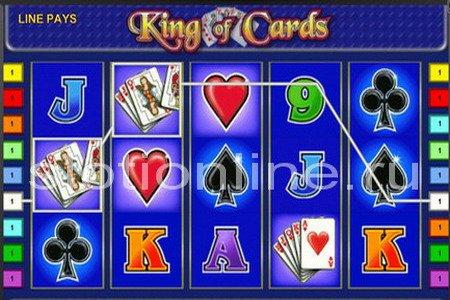 Игра на деньги в карты флеш казино